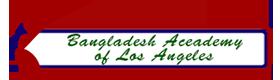 BD Academy of LA